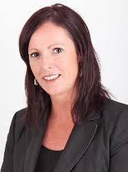 Resume Writer Perth South East  Career Coach  Allison Gregory     Resumes for Results Allison Gregory     Perth South East  amp  Hills
