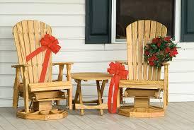 amish chairs amish wood furniture home