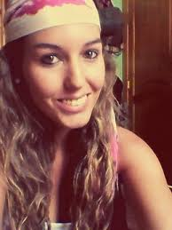 Ana Díaz Santana. Le siguen 0 personas; Sigue a 0 personas - 8789a4f35a4aacc18fcc8601582cd7e1