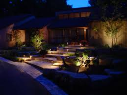 beautiful lighting landscape 4 outdoor landscape lighting ideas beautiful outdoor lighting