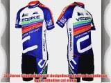 Club Ride <b>Delice</b> Cycling Jersey - UPF 20, <b>Short</b> Sleeve (For <b>Women</b>)