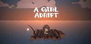 A <b>Girl</b> Adrift - Apps on Google Play