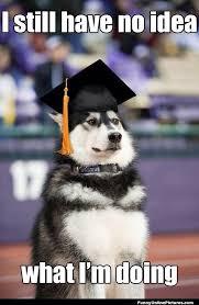 Graduation : funny via Relatably.com