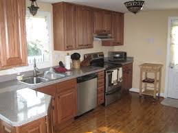 Remodelling Kitchen Kitchen Remodeling No1 Construction Company In Thiruvarur District