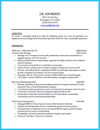 cover letter for resume for car s resume templates cover letter for resume for car s car s manager samples cover letters livecareer car s
