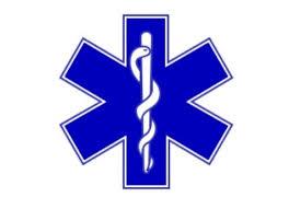 Znalezione obrazy dla zapytania podstawowa opieka zdrowotna
