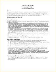 creative resume templates mac resume format resume templates for mac