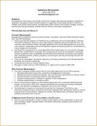 microsoft resume templates mac cipanewsletter resume templates for microsoft word for mac resume samples