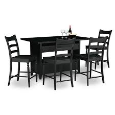 Value City Dining Room Tables Value City Furniture Dining Room Sets Images Wk22 Shuoruicncom