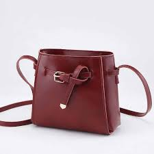 <b>Arsmundi</b> Brand Luxury Handbags Bag <b>Women</b> 2019 New Soft ...