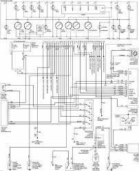 bmw e30 325i radio wiring diagram wiring diagram and hernes bmw 318i e46 radio wiring diagram and hernes