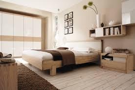 Цвет <b>дуб</b> в интерьере: 100+ фото <b>мебель</b>, двери, ламинат и ...