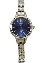 <b>Часы</b> Ori : выбрать <b>часы</b> в Москва по цене от 3120 рублей