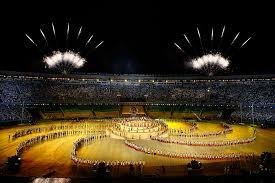 Juegos Panamericanos de 2007