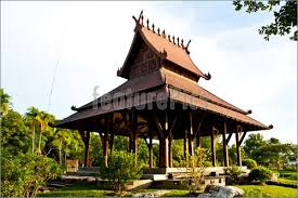 THAI HOUSE PLANS   Over House PlansThailand house plans    Yahoo  Answers NZ