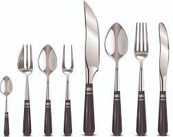 kitchen utensil: free vector vector kitchen utensils free vector vector kitchen utensils