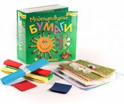 <b>Сборные модели Fun kits</b> — купить в Москве в интернет ...