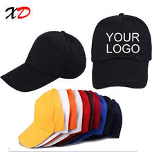 Popular <b>Custom Snapback</b>-Buy Cheap <b>Custom Snapback</b> lots from ...
