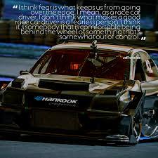 Good Car Quotes. QuotesGram
