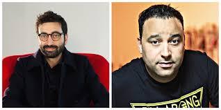 JWT Casablanca's Hazem Kaddour And Mo Oudaha Discuss Their ...