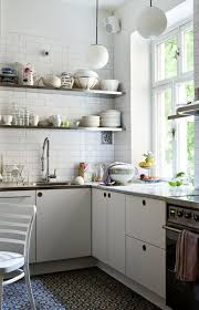 small space kitchen ideas: small space kitchen ideas and modern kitchen design equipped with the most attractive design that makes