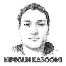 NiPeGun Kaboom!