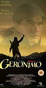 Geronimo (TV Movie 1993) - IMDb via Relatably.com