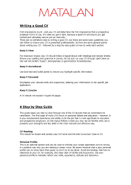 resume template 12 how to make the perfect for lease in 89 89 stunning how to make a resume for template