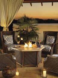 Tommy Bahama Dining Room Set 1000 Images About Tommy Bahama On Pinterest Tommy Bahama Faux