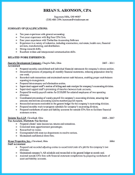 entry level internal auditor cover letter letter accounting audit deloitte cover letter internship summer home design decor home interior and exterior auditor