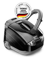 Официальный сайт <b>THOMAS</b> (Томас) в России – Каталог ...