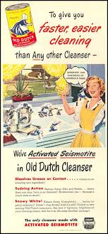 1000 images about home clean and polish it 1949