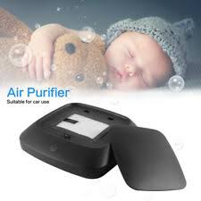 <b>Car</b> Air Purifiers | eBay