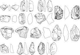 Hadjoh-<b>2</b>: A Middle Paleolithic Workshop-Camp in Northwestern ...