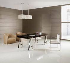 brasilia baltus baltus furniture