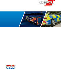 Vehicle Conspicuity Brochure EN - [PDF Document]