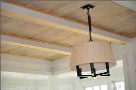 living house ultimate beach house are on fire seems like everything is coming up to the final touches light fixtures cabinets tile and railings are beach house lighting fixtures