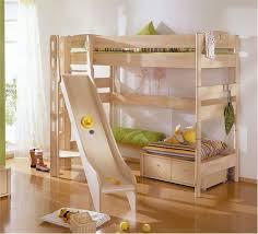 girls room playful bedroom furniture kids: