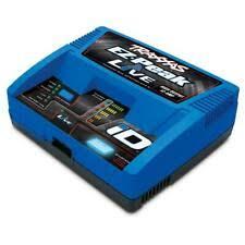 <b>Зарядное устройство traxxas</b> - огромный выбор по лучшим ценам ...