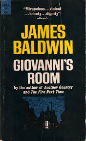 books every person should radios paris and feelings i could have chosen baldwin s essay collections the fire next time or notes of a native