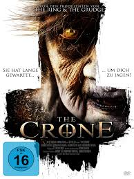 The Crone