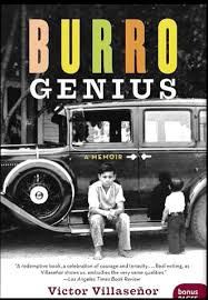 burro genius jpg burro genius book