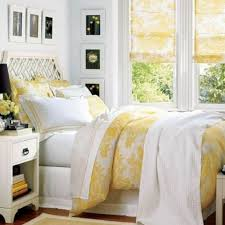 bedroom yellow walls  brilliant yellow bedroom idea jimandpatsanders with yellow bedroom