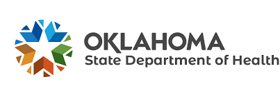 KN95s | COVID-19 | Oklahoma State Department of Health