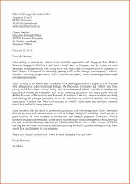 9 example of an application letter budget template letter the following is an example of a letter of application sent a
