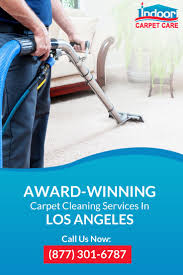 best ideas about mattress cleaning service fastest customer service for carpet cleaning rug cleaning upholstery cleaning tile grout services service call now industry ca for your