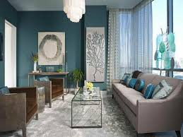 living room lovely living room blue living room ideas with navy blue living room ideas blue living room furniture ideas