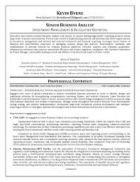 cover letter private banking assistant sample customer service cover letter private banking assistant university of chicago cover letter samples reporting analyst resumes template management