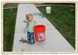 spring cleaning cultivating a good work ethic tribute journal what good work ethics have served you best in your life i d love to hear how you teach your children good work habits