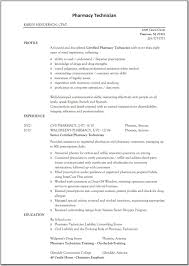 objective of pharmacy technician on resume sample customer objective of pharmacy technician on resume resume tips for pharmacy technicians monster pharmacy technician resume templates
